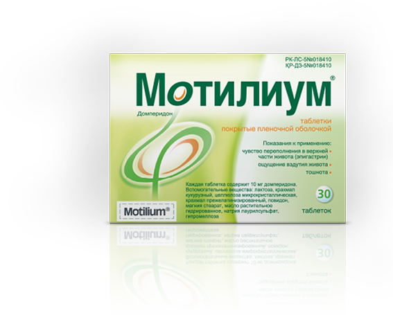 terramycin eye ointment price